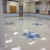 Total Clean-Floorcare Systems