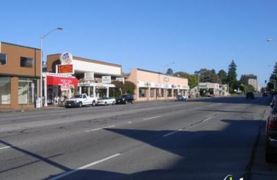 Kimmy's Nail Salon - San Mateo, CA