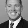 Edward Jones - Financial Advisor:  Jim Finder