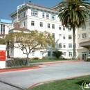 Hollywood Presbyterian Medical Center