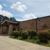 New Beginnings United Methodist Church