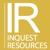 Inquest Resources