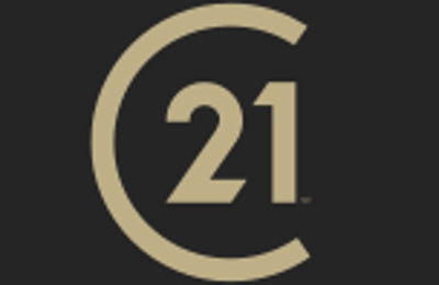 Century 21 - Scotch Plains, NJ