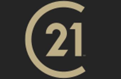 Century 21 - Allentown, PA