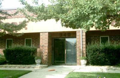 Connomac Corp - La Grange, IL