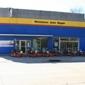 Winnsboro Auto Repair - Winnsboro, LA