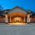 Henderson Funeral Home & Crmtn