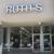 Ruths Fashions