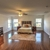 Professional Homestaging and Design