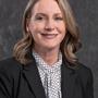 Edward Jones - Financial Advisor: Diana K. Brenneise