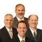 Benjamin, Aaronson, Edinger and Patanzo PA - Fort Lauderdale, FL