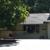 Meadow Vista Veterinary Clinic