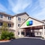 Holiday Inn Express & Suites Hampton South-Seabrook