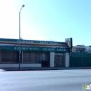 Chosen Auto Body & Paint Shop