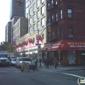 Accommodations Alt Business - New York, NY
