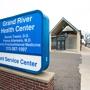 Grand River Health Center