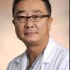 Dr. Jack J. Hong, MD