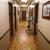 America's Family Doctors of Smyrna | Primary Care & Walk-in Clinics
