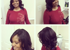 vita s hair studio 7823 belle point dr greenbelt md 20770 yp com