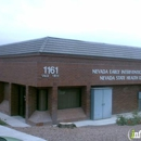 Nevada Early Intervention Services