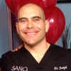 Dr. Joseph Arevalo DC