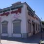 Legend Seafood Restaurant - CLOSED