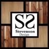 Stevenson Design
