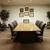 IMS Executive Suites Inc