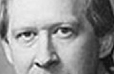 William A Ciszewski MD - Rochester, NY