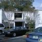 Marlowe & Weatherford - Winter Park, FL