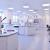 Veritas Lab of Miami