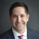 Brad Margison - RBC Wealth Management Financial Advisor