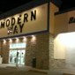 Modern Way Gas - Haskell, TX