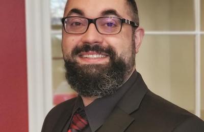 Chris Brokopp - State Farm Insurance Agent - Eugene, OR