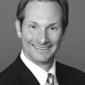 Edward Jones - Financial Advisor: Mike De Stefano - Redmond, WA