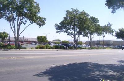 Joyeria Torres Inc - San Jose, CA