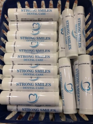 Strong Smiles Dental Care