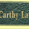 McCarthy Law, P.C.