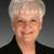 Citizens One Home Loans - Bonnie Wallace