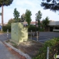 Alpine Animal Hospital - Mountain View, CA
