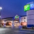 Holiday Inn Express & Suites Lonoke I-40 (Exit 175)