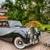 BBZ Limousine & Livery Service Incorporated