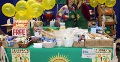 Sunshine Health Foods - Fairbanks, AK