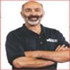 Albert Nahman Plumbing and Heating