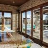 Pella Windows and Doors of Amarillo