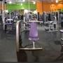 Exygon Health & Fitness