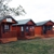 Town and Country Cabins Save 50%