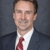 Rick Johnson Insurance Agency