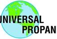 Universal Propane - Minden, NV