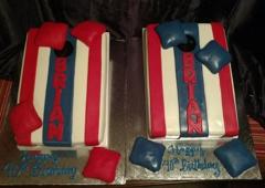 SweetHart Cakes - Chesapeake, VA